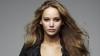 Revista Forbes: TOPUL celor mai bine plătite actriţe din lume