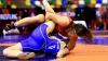 AUR pentru Moldova la Campionatul European de lupte libere pentru cadeţi