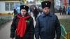 CULMEA! În Sankt Petersburg vor fi înfiinţate patrule de cazaci pentru ca să facă ASTA