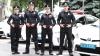 Polițist din Ucraina, tentat să ia mită. Cum a reacționat omul legii (VIDEO)