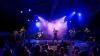 A stârnit revolta fanilor! GAFA făcută de solistul trupei Zdob şi Zdub în timpul unui concert