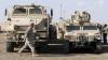 SUA îşi cumpără blindate noi! Ce companie va construi viitoarele vehicule de apărare
