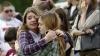 Momente de GROAZĂ! Atac armat şi luare de ostatici la un liceu din SUA