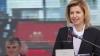 100 de zile de mandat! Başcanul Găgăuziei Irina Vlah şi-a prezentat raportul de activitate