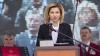 Başcanul Găgăuziei, LA RAPORT. Ce a făcut guvernatorul în 100 de zile de mandat