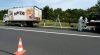 DETALII NOI în cazul camionului MORŢII: Câte cadavre se aflau în interior