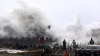 PRĂPĂD în estul Chinei. Milioane de oameni, sinistraţi ai unei stihii nemiloase (VIDEO)