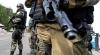 Luptele continuă în Ucraina: Doi soldaţi au murit, iar alţi şapte au fost răniţi în doar 24 de ore