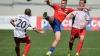 ŢSKA Moscova a învins Amkar Perm în cea de-a patra etapă din campionatul Rusiei