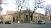 Reparaţii de mântuială la o clădire istorică din Capitală. Ce lucrări INTERZISE s-au făcut (VIDEO)