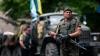 Bilanţ SUMBRU în estul Ucrainei: Şapte soldaţi şi-au pierdut viaţa în ultimele 24 de ore
