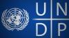 PNUD implementează un proiect pentru modernizarea infrastructurii localităţilor din zona de securitate
