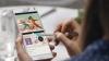 Cum scoţi stylusul blocat în Samsung Galaxy Note 5 (VIDEO)