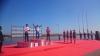 Rezultat excelent pentru sportul autohton! Oleg Tarnovschi, vicecampion mondial la proba de canoe