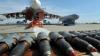 AVERTISMENT: Exercițiile militare ale NATO și Rusiei cresc riscul unui conflict