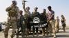 Statul Islamic, agenţie de turism? Cum jihadiştii vor să atragă oameni în califatul din nordul Siriei