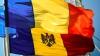 Veşti bune pentru moldoveni. Documentul important aprobat de Guvernul României