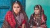 Sentinţă ŞOCANTĂ! Cum vor plăti două fete pentru greşeala fratelui lor