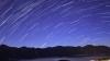 SPECTACOL PE CER! Fenomenul astronomic ce va putea fi văzut în această noapte