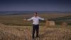 """""""Fraţilor, eu am o idee"""". Spot publicitar de promovare a agriculturii competitive în Moldova"""