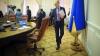 ȘEDINȚĂ DE URGENȚĂ la Kiev. Subiectul discutat vizează întreaga țară