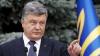 Poroșenko exclude escaladarea situației în Ucraina dinspre regiunea transnistreană: Avem suficiente forţe