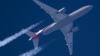 Zborul MH370: DECIZIA autorităţilor după găsirea fragmentelor avionului dispărut enigmatic în 2014