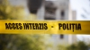 CRIMĂ ODIOASĂ la Orhei. Un copil de 13 ani a omorât cu bestialitate o bătrână (VIDEO)