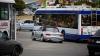 Numărul troleibuzelor şi autobuzelor din Capitală, MAJORAT de la 1 septembrie. DETALII