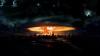 Pată NEAGRĂ în istorie! Întreaga lume comemorează 70 de ani de la primul atac nuclear
