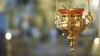 Vara începe să cedeze locul toamnei. Pe cine îl sărbătoresc astăzi creştinii ortodocşi de stil vechi