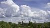 METEO 31 august 2015. Câte grade vor indica termometrele în ultima zi de vară