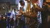 Sărbătoare mare! Creştinii ortodocşi de stil vechi o cinstesc pe Sfânta Maria Mare