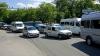 ATENŢIONARE pentru şoferii din Chişinău! Toţi trebuie să ştie ce se va întâmpla după 10 august