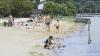 Prognoza meteo pentru 5 august în Moldova: Temperaturi ca pe litoralul turcesc