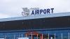 Guvernul a făcut publice rapoartele elaborate de CNA şi Ministerul Justiţiei privind concesionarea Aeroportului
