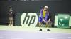 Premieră absolută pentru tenisul moldovenesc! Iată ce a reuşit Radu Albot