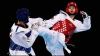 Moldoveanul naturalizat Aaron Cook a câştigat medalia de argint la Grand Prix Moscova G4 2015