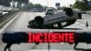 Încă un moldovean a murit la Bologna într-un grav accident rutier