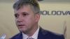 Directorul Air Moldova, Mircea Maleca, și-a dat demisia