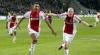 Ajax, de neoprit în Campionatul Olandei. Gruparea din Amsterdam a umilit cu 4-0 echipa ADO Den Haag