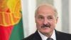 Alexandr Lukașenko aşa cum nu l-ai mai văzut. Cu ce s-a ocupat preşedintele în ziua sa liberă (FOTO)