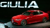 Alfa Romeo își continuă planul de reformare: Două modele SUV, bazate pe platforma Giulia