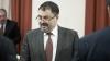 Ministrul Apărării, în vizită la Bucureşti. Moldova va fi sprijinită militar de România