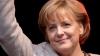 Cancelarul german Angela Merkel, DECISĂ să câştige al patrulea mandat în 2017