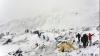 Nepalul a redeschis Everestul pentru alipinişti, după seismul devastator din aprilie