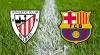 Ciocnirea orgoliilor. Athletic Bilbao se va confrunta cu Barcelona în Campionatul iberic