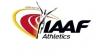 Roman Prodius a dat startul evoluţiilor sportivilor moldoveni la Campionatul Mondial de Atletism