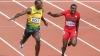 Începe campionatul mondial de atletism. Cei mai buni sportivi din lume se află la Beijing