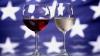 Rospotrebnadzor a interzis vânzarea vinurilor americane. Care sunt motivele
